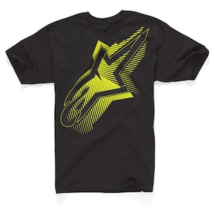 Alpinestars Twig T-Shirt
