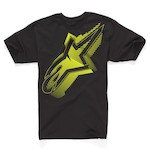 Alpinestars Twig T-Shirt