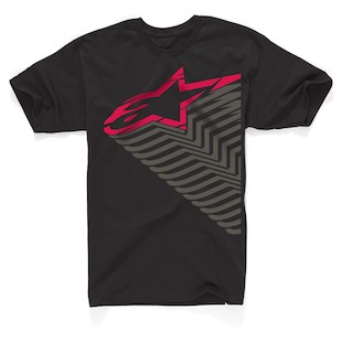 Alpinestars Trails T-Shirt