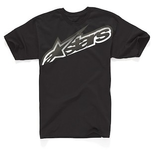 Alpinestars Tech Dot T-Shirt
