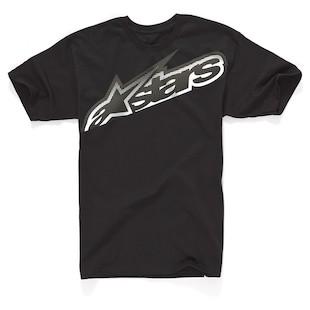 Alpinestars Tech Dot T-Shirt
