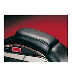 Le Pera Pillion Pad For Silhouette Solo Seat Harley Softail 1984-1999