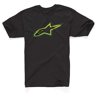 Alpinestars Spencer T-Shirt