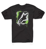 Alpinestars Runner T-Shirt