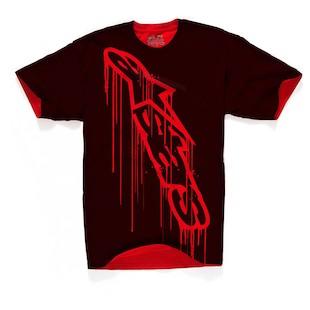 Alpinestars Overspray T-Shirt