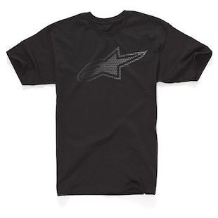 Alpinestars Metal Mesh T-Shirt
