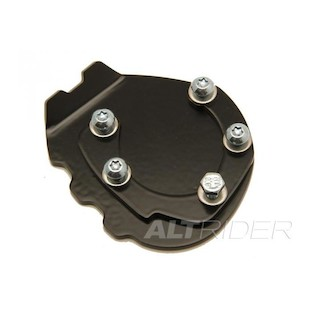 AltRider BMW F800GS/Adventure Side Stand Foot