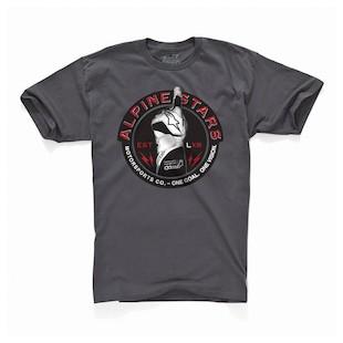 Alpinestars First T-Shirt