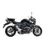 Scorpion Stealth Slip-On Exhaust Suzuki B-King 2008-2013