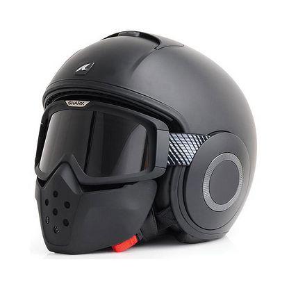Shark Race R Pro Carbon Zarco Replica Helmet