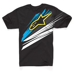 Alpinestars Arrow T-Shirt