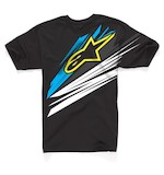 Alpinestars Arrow T-Shirt
