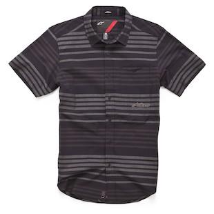 Alpinestars Seen Shirt