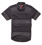 Alpinestars Seen Shirt