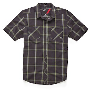 Alpinestars Weaver Shirt