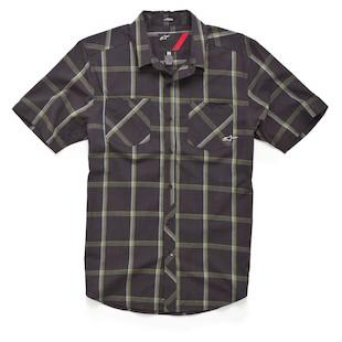 Alpinestars Weaver Shirt