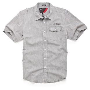 Alpinestars Ivy Shirt