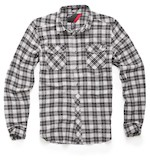 Alpinestars JV Long Sleeve Shirt