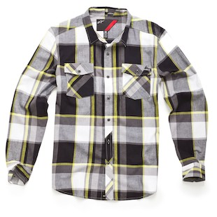 Alpinestars Diamond Shirt