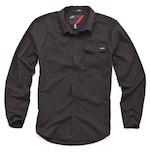 Alpinestars Bloc Out Long Sleeve Shirt