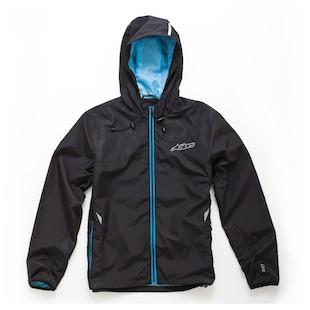 Alpinestars DNA Jacket