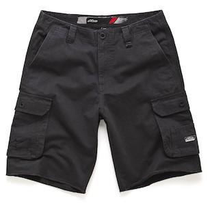 Alpinestars Reverb Cargo Shorts