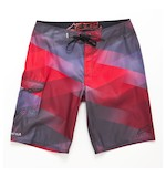 Alpinestars Minor Boardshorts
