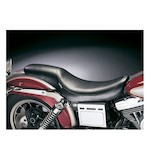 Le Pera Silhouette Seat For Harley Dyna 1991-1995