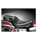 Le Pera Maverick Seat For Harley Dyna 06-13