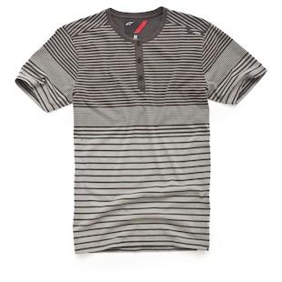 Alpinestars Reagon Shirt