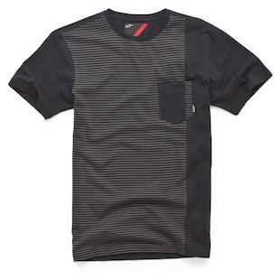 Alpinestars Haze Shirt