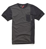 Alpinestars Haze Shirt