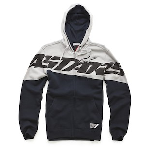 Alpinestars Throne Hoody