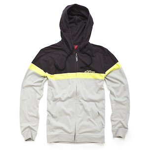 Alpinestars Noble Hoody
