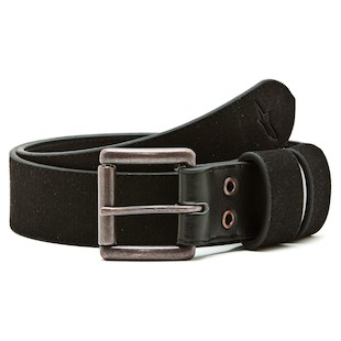 Alpinestars Swish Belt