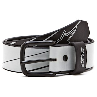 Alpinestars Spencer Belt