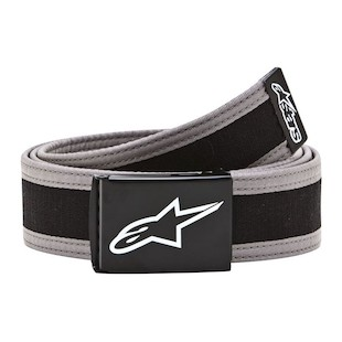 Alpinestars Edged Belt