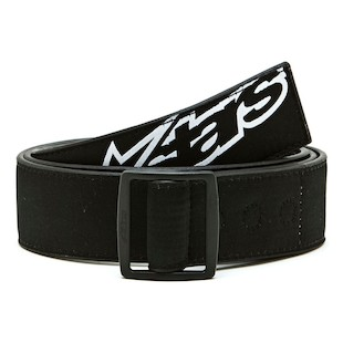 Alpinestars Dub Belt
