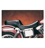Le Pera Daytona Seat For Harley Dyna 2006-2016