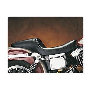 Le Pera Daytona Sport Seat For Harley Dyna 2006-2015