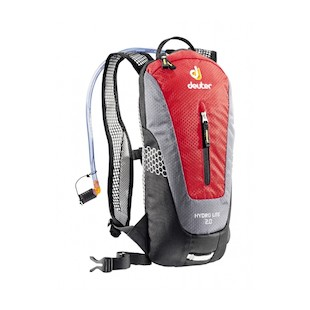 Deuter Hydro Lite 2.0 Backpack