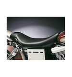 Le Pera Silhouette Solo Seat For Harley Dyna 2004-2005