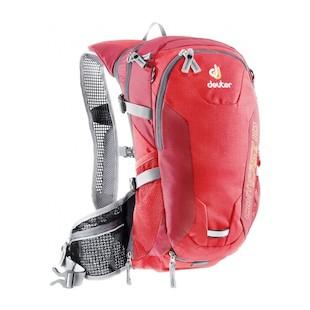 Deuter Compact Air EXP 10 Backpack