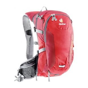 Deuter Compact Air EXP 10 Backpack