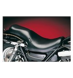 Le Pera Silhouette Seat For Harley FXR 1982-1994
