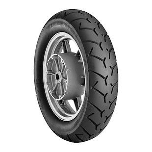 Bridgestone G702 Rear Tires