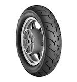 Bridgestone G702 Rear Tires