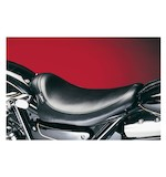 Le Pera Silhouette Solo Seat For Harley FXR 1982-1994