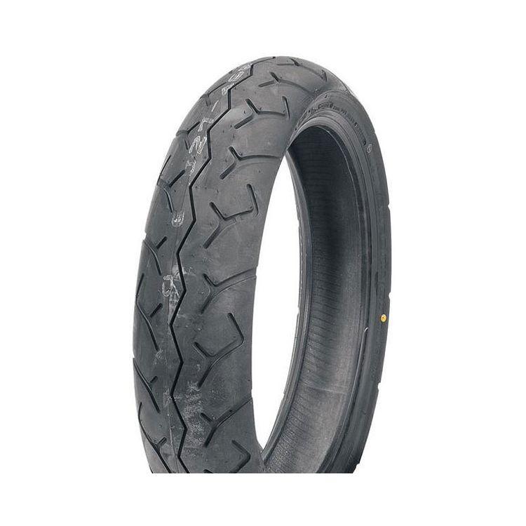 Bridgestone G701 Front Tires