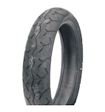 Bridgestone G701 Front Tires